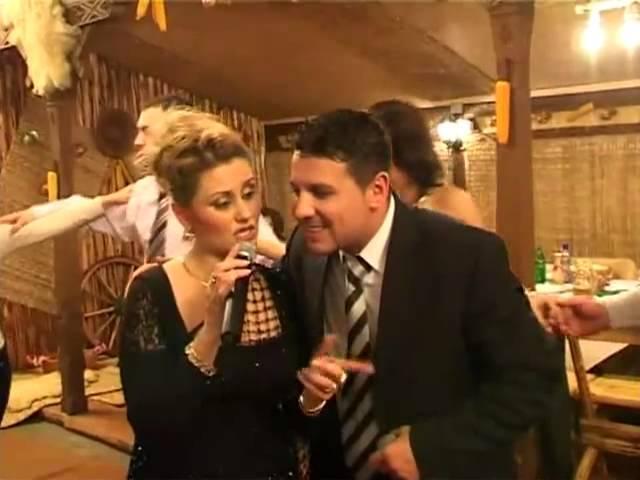 Nicu Paleru și Emilia Ghinescu - Bărbate-ai îmbătrânit!