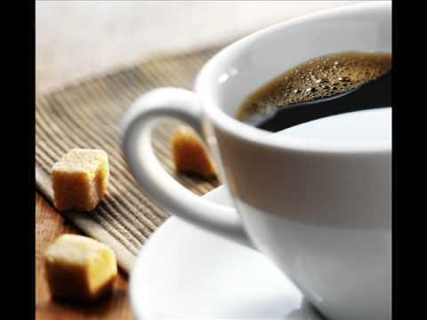 Doru Stănculescu - Cafeaua de dimineaţă