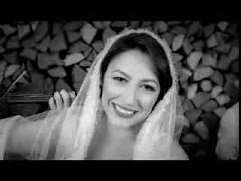 Andra - Cine iubeşte şi lasă / Mărioară de la Gorj (Colaj Maria Tănase)