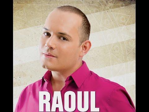 Raoul - Am împărţit o lacrimă
