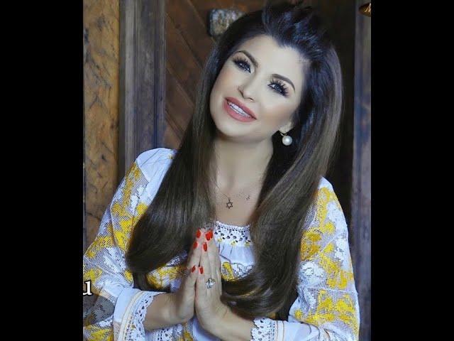 Claudia Ghitulescu  - Nu te da batut, nu te lasa NOU 2020