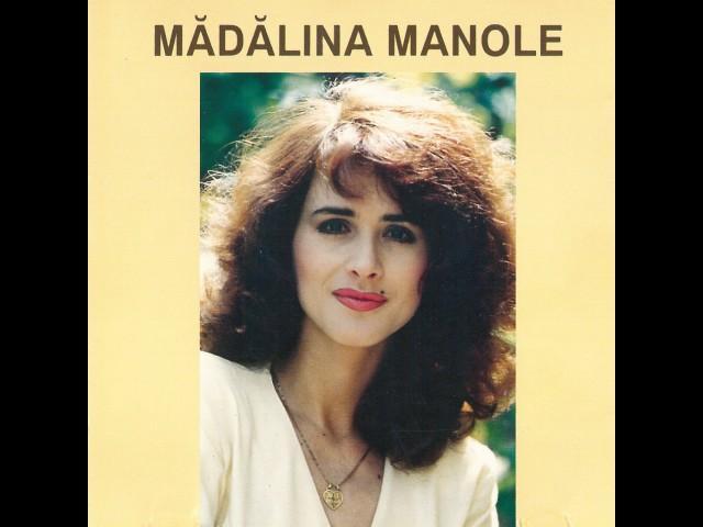 Mădălina Manole - Marea, cât dragostea noastră