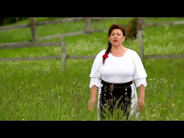 Nineta Popa Ionescu - Ce tristă e străinătatea