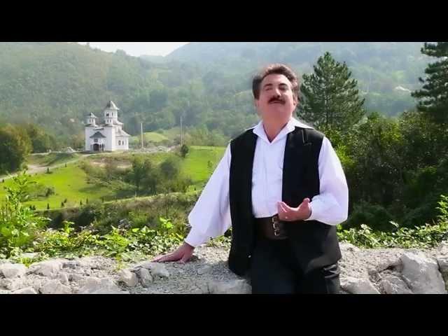 Petrica Mitu Stoian - Doamne-n viata-s multumit