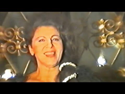 Irina Loghin - Melancolie (LIVE, 1984)