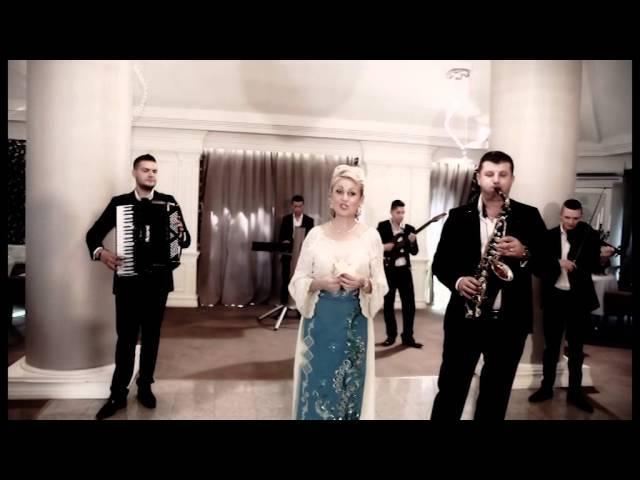 Ioana Pricop şi Dragoş Nistor - Amândoi