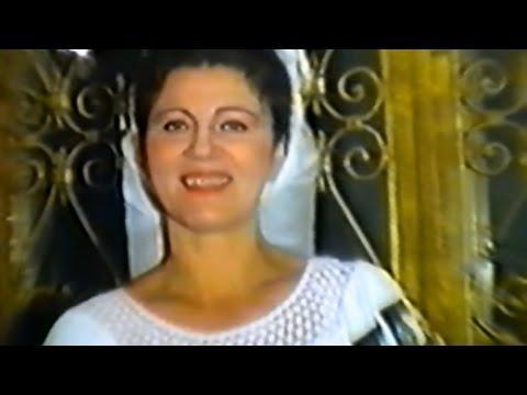 Irina Loghin - Mândră-i Valea Prahovei