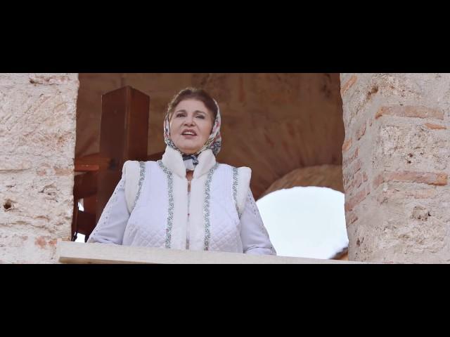 Irina Loghin şi Alesis - Slavă Pruncului Divin