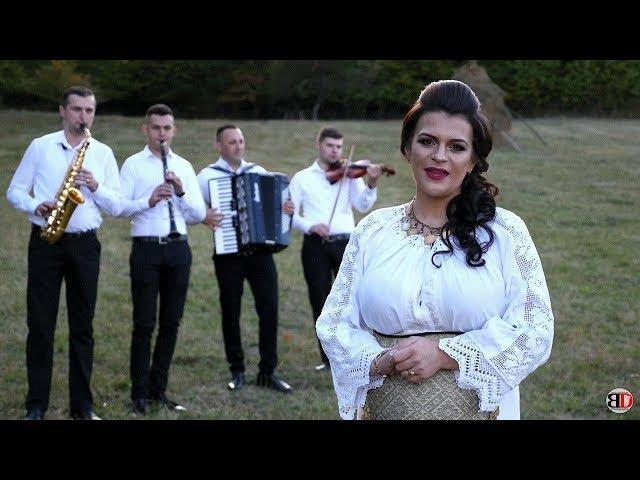 Bianca Sârb - Mai am un pahar de vin
