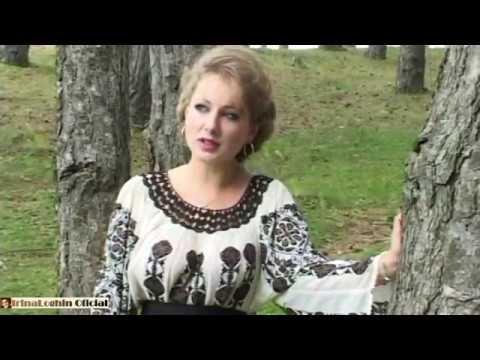 Irinuca Loghin - Pe drumul de la fantana