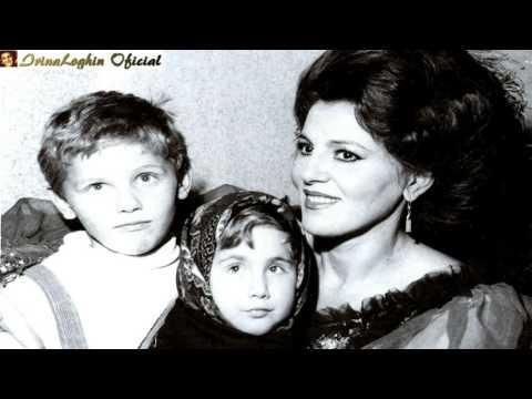 Irina Loghin - Câte griji are o mamă