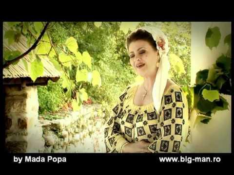 Steliana Sima - Fir-ai tu străinătate