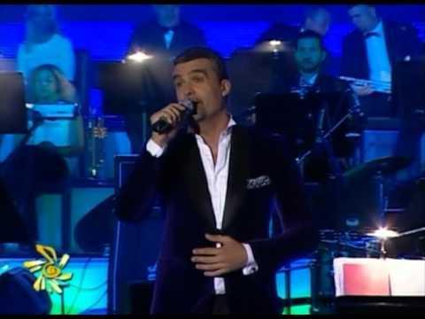 Aurelian Temişan - Cântec de dragoste
