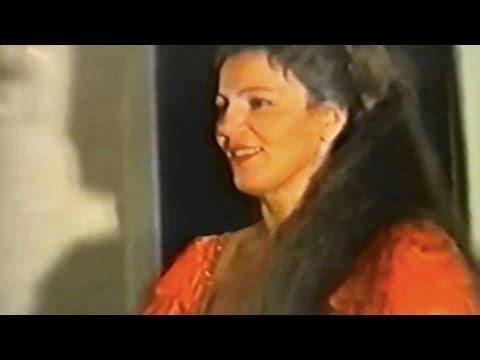 Irina Loghin - În grădina lui Ion
