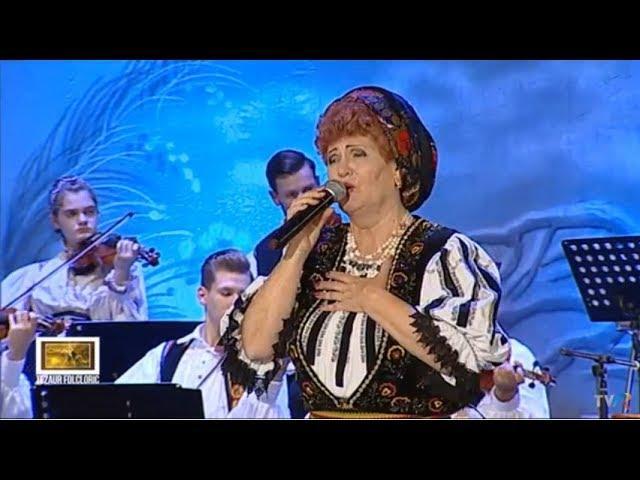 Veta Biriş - Aşa-i românul
