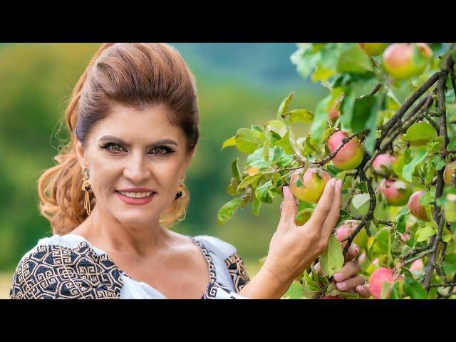 Mariana Ionescu Căpitănescu, cântece pentru mamă | Colaj cu melodii de suflet