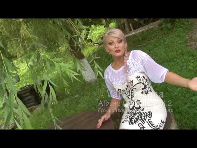 Văru Săndel și Lena Miclăuș - Zgârcitul