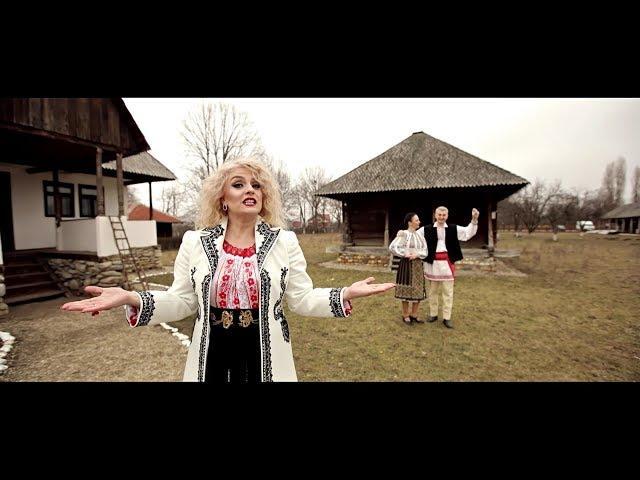 CLAUDIA ZAMFIR - MĂ VORBESC UNII CAM MULT - VIDEO