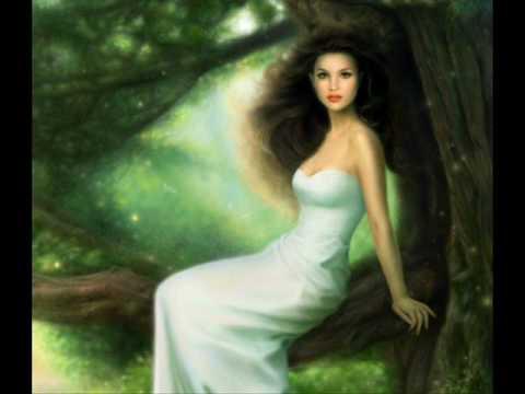 Phoenix - Fată verde
