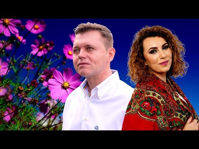 Puiu Codreanu şi Mădălina Mirza - Toată lumea aşa-mi spune - VIDEO - E-neatza.ro