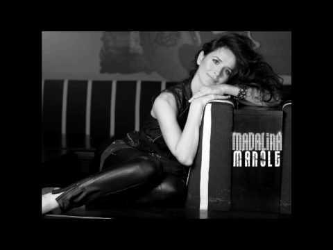 Mădălina Manole - Tu nu ai avut curaj