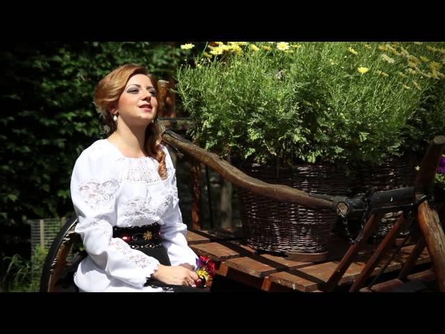 Ionela Pascu - Viață, viață, fir de ață