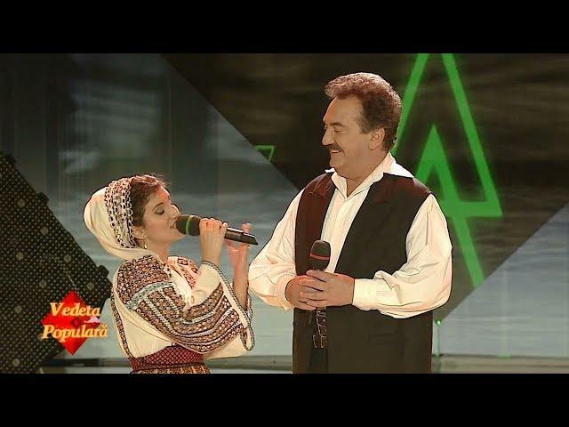 Narcisa Băleanu şi Petrică Mîţu Stoian - Drag mi-e să mă duc la munte