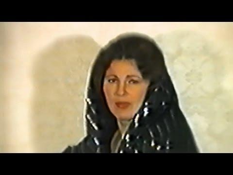 IRINA LOGHIN - Ionica, baiatul meu cel bun (LIVE, 1984)