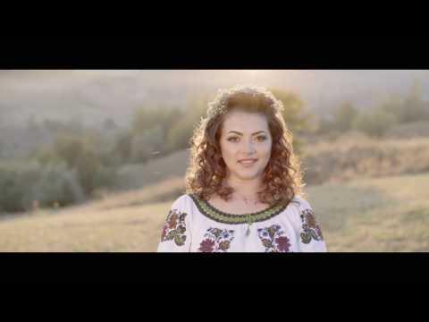 Laura Olteanu - Acasă-i România