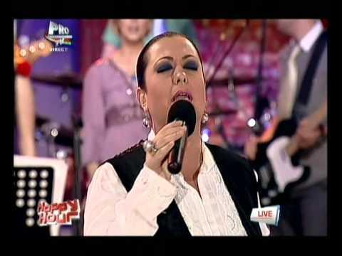 Monica Anghel - Dau viaţa mea pentru o iubire