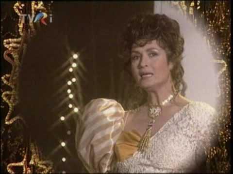 Angela Similea - Să mori de dragoste rănită