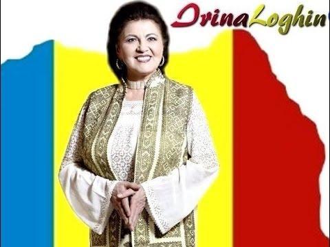 Irina Loghin - Treziți-vă, români!