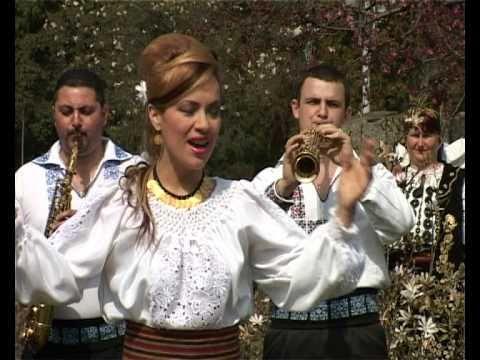 Mirela Petrean - Cu ce m-am ales în viaţă