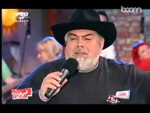 Ilie Micolov - Dragoste la prima vedere