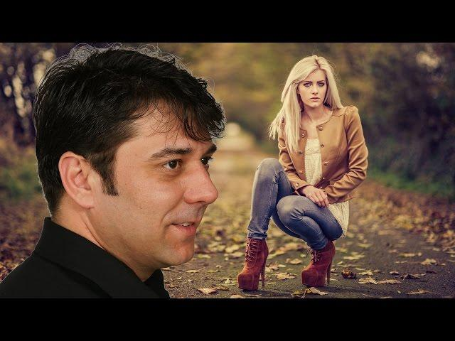 Ghiță Munteanu - Nu pot să-ți spun că te iubesc
