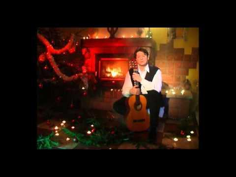 Colind Fuego - Nicăieri nu-i ca acasă