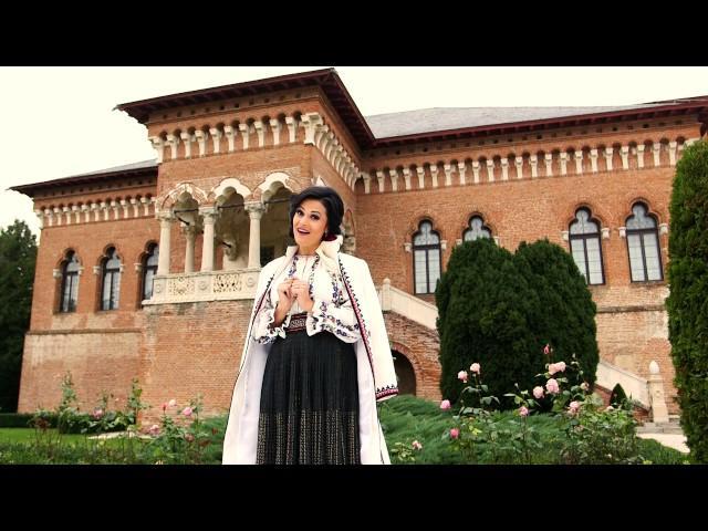 Olguţa Berbec-Dragoste veche şi nouă