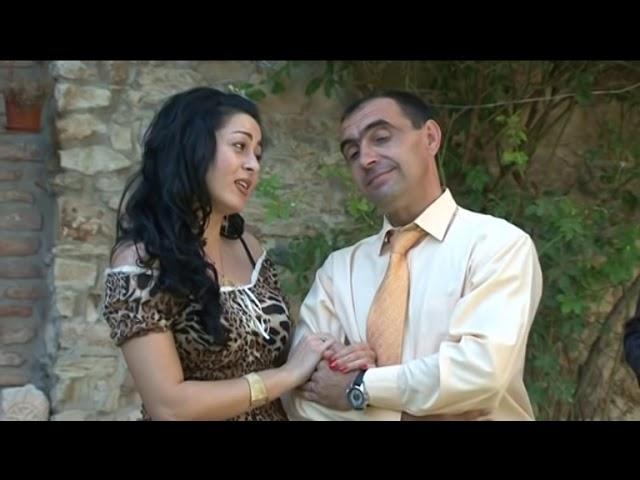 Simi Deac si Luminita Puscas - Ai imbatranit Ioane