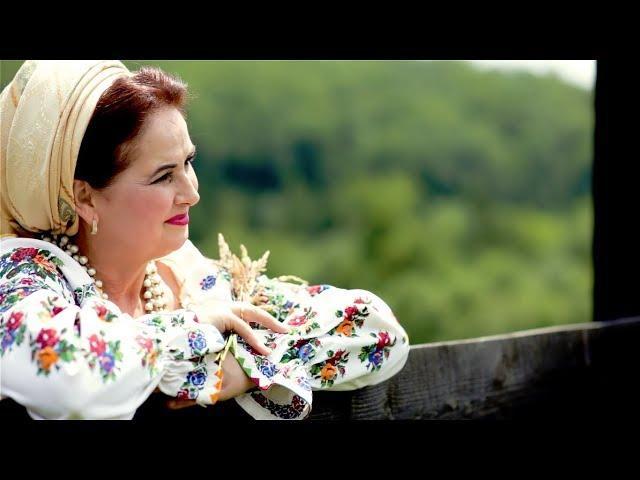 Margareta Clipa - Eu cu badea nu mai joc