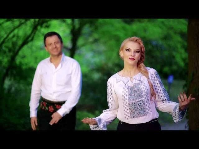 Tinu Vereșezan și Lena Miclăuș - Ca o stea strălucitoare