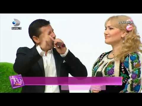 Nicu Paleru şi Adriana Ochişanu – Măi, nevastă, ce mai vrei?