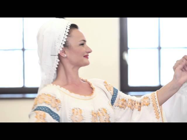 Marian Medregoniu – Am o mândră afurisită