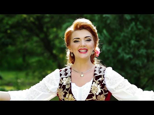 Simona Costin - Bagea meu la piept mă ţine - E-neatza.ro