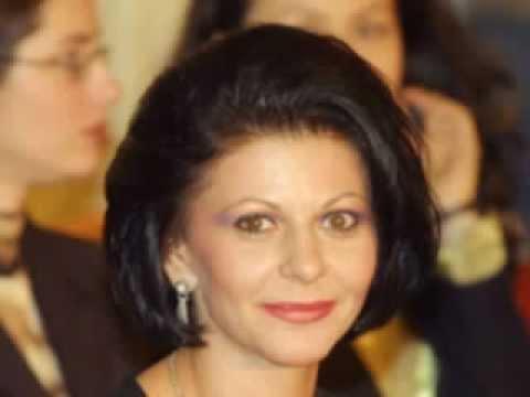 Elena Cârstea - Dacă ochii tăi