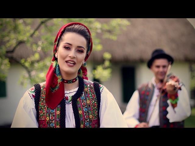 Carmen Stetco - Cui nu-i dragă lumea - E-neatza.ro