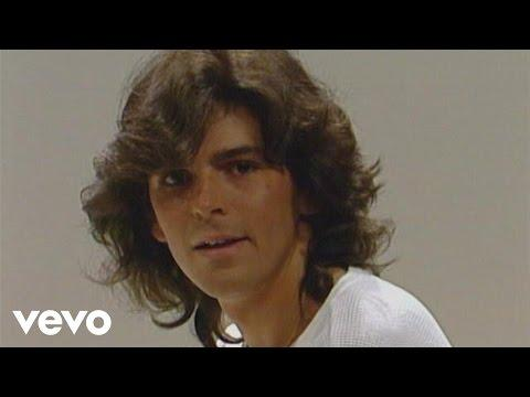 Modern Talking - You're My Heart, You're My Soul