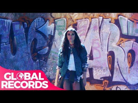 ANTONIA - Vorbeşte Lumea | Videoclip Oficial