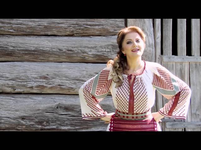 Roberta Crintea - Cum se bucura dusmanii