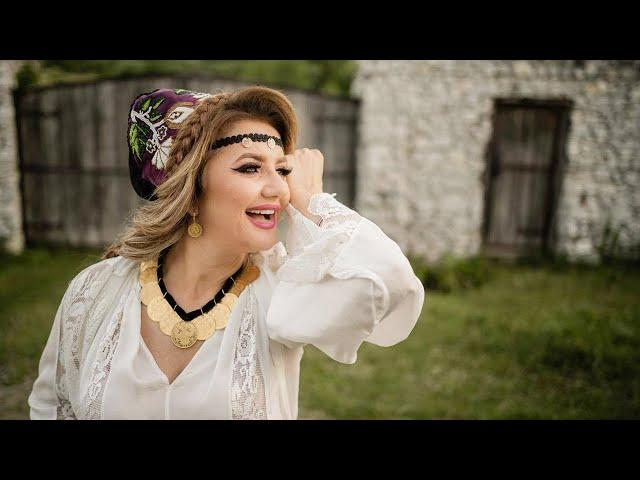 Mi-a fost buna soarta - Roberta Crintea -Nicolae Botgros și Orchestra Lăutarii