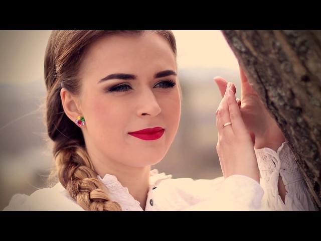 Georgiana Marina - Cântecul omului necăjit - VIDEO